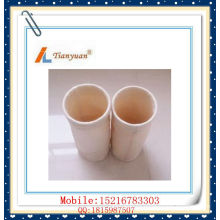 PPS Needle Felt Filter Bag for Coal Fired Boiler