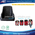 Baby Safety Car Seat Mold de Chinese Mold Supplier JMT MOLD
