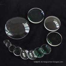 Hochwertige optische LED-Außenlinse für Flutlicht