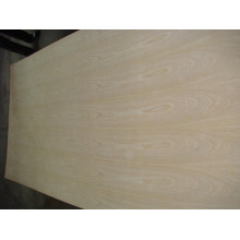 High quality birch veneer plywood for export BB/CC garde 4x8 12mm