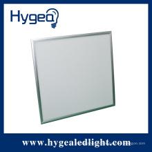 36W 600 * 600 * 9 milímetros de volta preço de promoção iluminado levou luz do painel