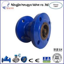 Best selling hard face swing check valve
