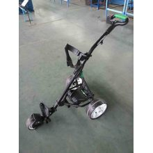 105p3 Ce Certificate Electric Golf Trolley