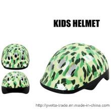 Скейтборд шлем с En 71 (YV-80136S-1)