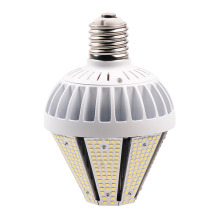 Remplacement de l'halogénure métallique 100w LED Garden Light