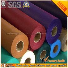 China Supplier Wholesale Non Woven Fabric