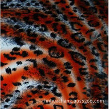 Foil Fabric, Suitable for Swimwear, Sportswear, Bags and Toys, Made of Polyester and Spandex