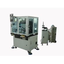 Высокопроизводительный токарный станок для коммутации токарных станков с высокой эффективностью