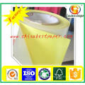 White Color Adhesive Paper 90g (Whoesale)