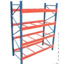 O rack de paletes de alta qualidade e de alta capacidade