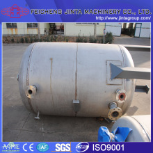 Pressure Activated Carbon Filter Vessel for Water Preteatment
