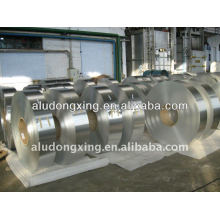 Aluminum Coil for road sign