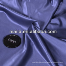 El más nuevo diseño 2013 para la guarnición de la cortina de la tela del paño grueso y suave