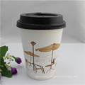 Hot Sale Paper Cups/Disposable Foam Cup/Coffee Cups