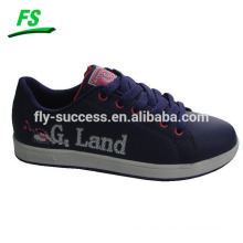 Newest Casual Skateboard shoes