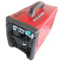 Arc Welding Machine ARC-160