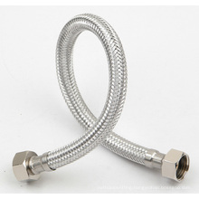 Stainless steel flexible pipe 304 with high quality