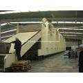 Intelligent Belt Drying Machine