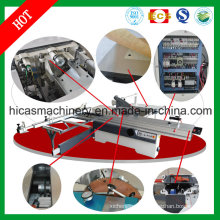 Woodworing Pricision Sliding table Saw for Wood Cutting Saw