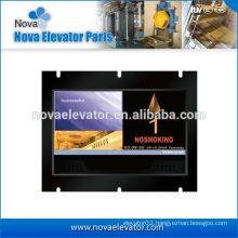 Lift TFT Display for Cabin COP, Lift Parts