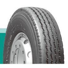 TBR Truck and Bus Tyres