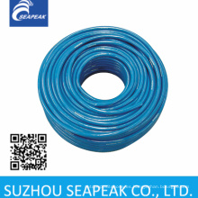 Manguera de aire de PVC