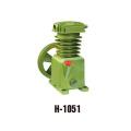 Air Pump Air Compressor Head Pump (H-1051)