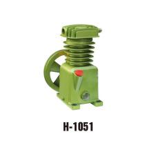 Насос воздушного компрессора воздушного насоса (H-1051)