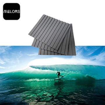 Melors UV-beständig Kiteboard Deck Pad Grip Pad
