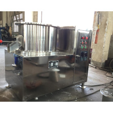 2017 QZL series Pelletizer, SS pharmaceutical granulation technology, pellet used plastic granulator