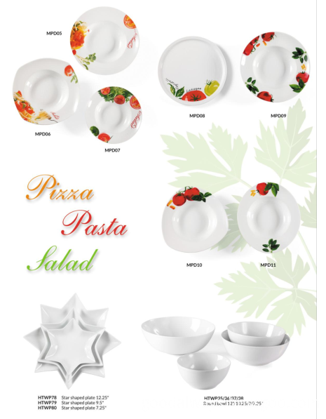 pasta bowl 2