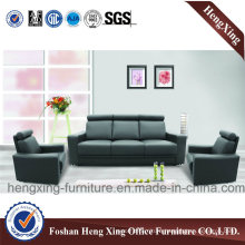 Modern Sofa / Leather Sofa / Office Sofa (HX-SN014)