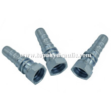 Banjo fittings hydraulic pipe hydraulic hoses near me