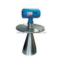 Medidor de nível de radar R-800