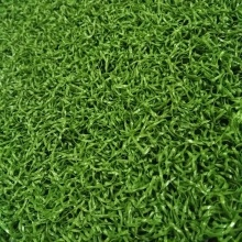 mini golf artificial grass synthetic grass artificial turf