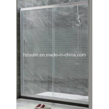 Экран для душа (SD-300L)