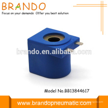 Trading & Supplier Of China Productos Inductores de aire Solenoid Coil Plunger