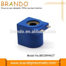 Trading & Supplier Of China Products Enrouleur de bobine solénoïde d'inducteur d'air