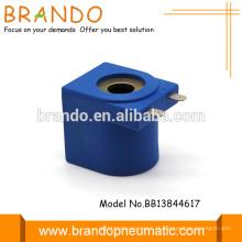 Trading & Supplier Of China Produtos Plástico do bobinador da bobina do solenóide do ar