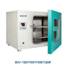 Biobase Benchtop forçado ar secagem forno