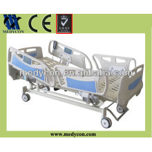 MDK-5638K Electric multi-function hospital bed
