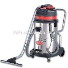 30L 1000w cheap price handheld vacuum cleaner easy to use Elegant design Vacuum cleaner
