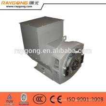 cabeza del generador 1800 rpm