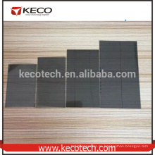 Película del polarizador del LCD para el teléfono, venta al por mayor para el teléfono LCD Polarizador laminado, película del polarizador del teléfono móvil Venta al por mayor