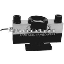 Keli Digital load cell