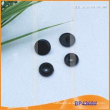 Plastikknopf für Regenmantel, Babykleidung oder Briefpapier BP4369