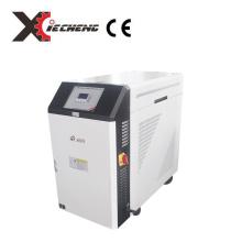 controlador de temperatura de aquecimento de água com PID