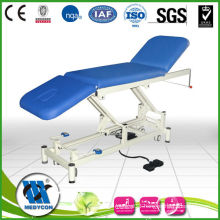 BDC106 electric examination table
