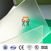 Hot sale cheapest polycarbonate sheet