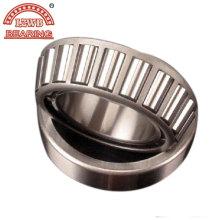 ISO 9001 zertifizierte Kegelrollenlager (30310)